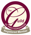 photographers-colour-registered_small